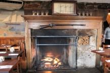 DPI_Fireplace