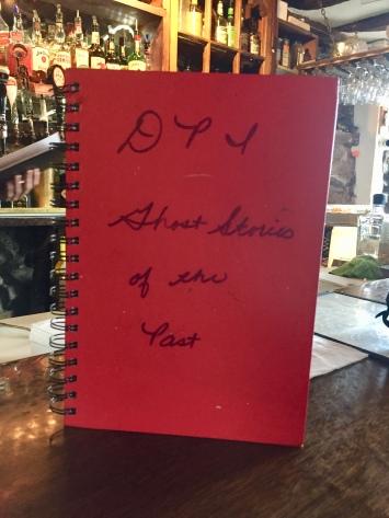 DPI_Ghostnotebook